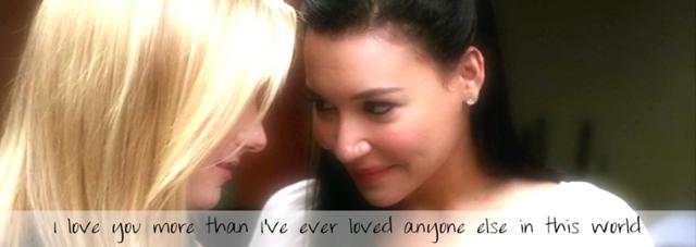 File:Brittana loveyourmore.jpg