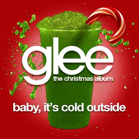 File:Glee-Baby-Its-Cold-Outside-FanMade.jpg