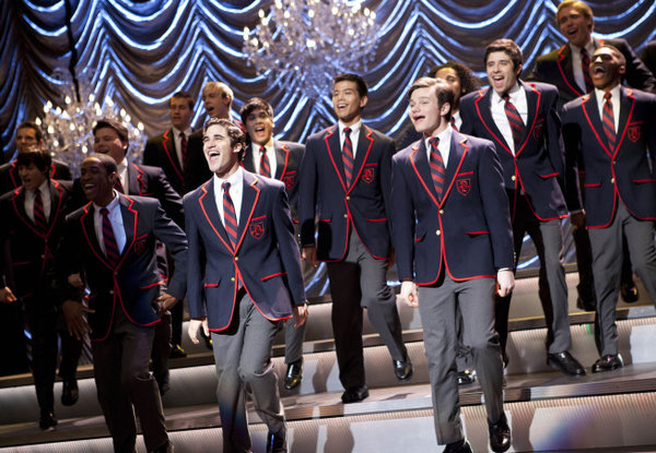 File:Glee-warblers-album.jpg