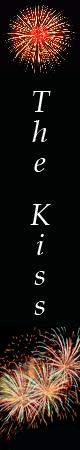 File:KISS BANNER1.jpg