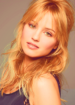 File:DiannaAgron234.png