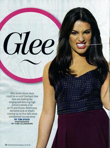 File:Glee rachel magazine.jpg