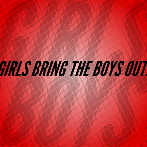 File:TheBoys.PNG