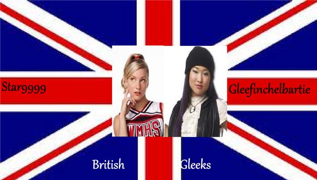 File:Brit gleeks.png