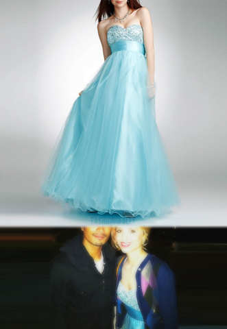 File:Quinn's Prom Dress.png