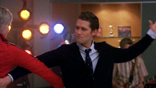 File:Glee31605.jpg