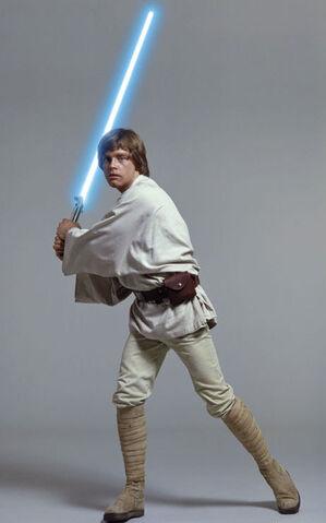 File:Star Wars 2.jpg