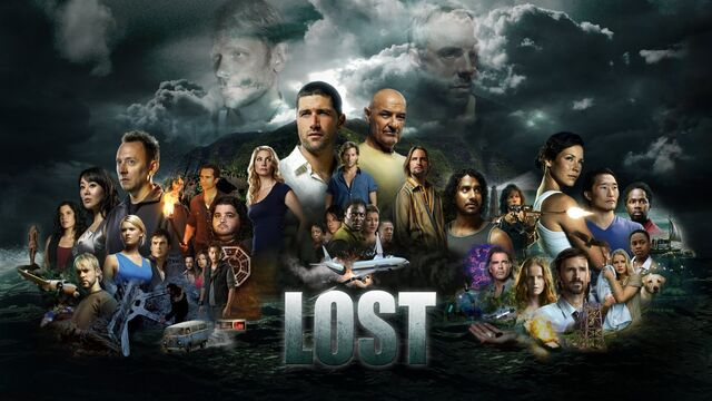 File:THE COMPLETE LOST WALLPAPER.jpg