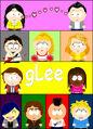 Thumbnail for version as of 02:29, September 30, 2012
