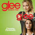 Thumbnail for version as of 14:22, September 6, 2012
