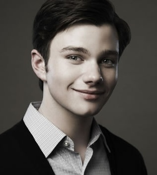 File:Chris-colfer.jpg