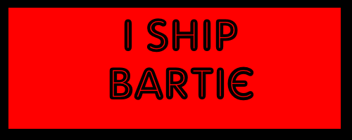 File:Bartie123456789999999.png