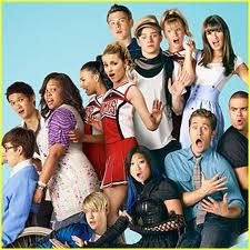 File:Glee cast