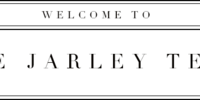 The Jarley Team