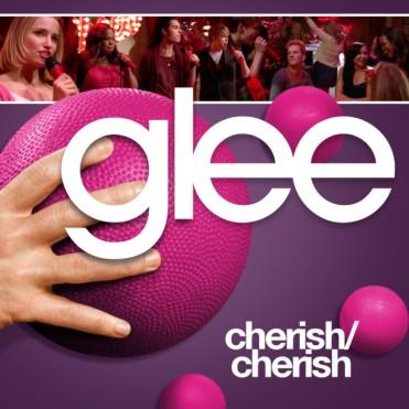 File:371px-Glee - cherish.jpg