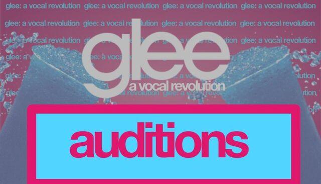 File:AVR auditions Banner.jpeg