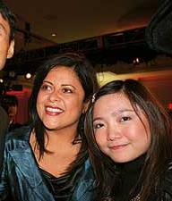 File:Charice-and-maya.jpg