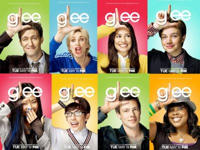 File:Glee9000.jpg