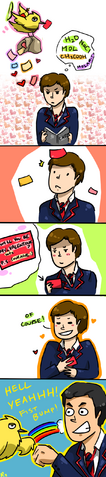 File:Klaine happy late valentines by randomsplashes-d3a3vru.png