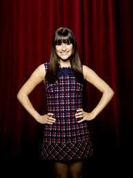 File:Rachel is a gold star.jpg
