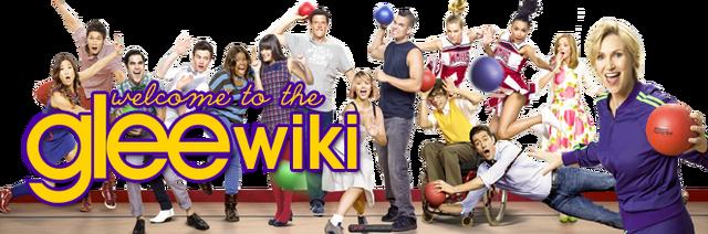 File:Banner-gleewiki.png