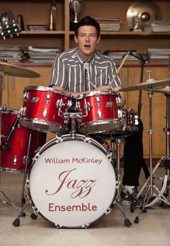 File:Glee31203 595.jpg