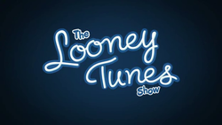 File:250px-The Looney Tunes Show - Title Card.png