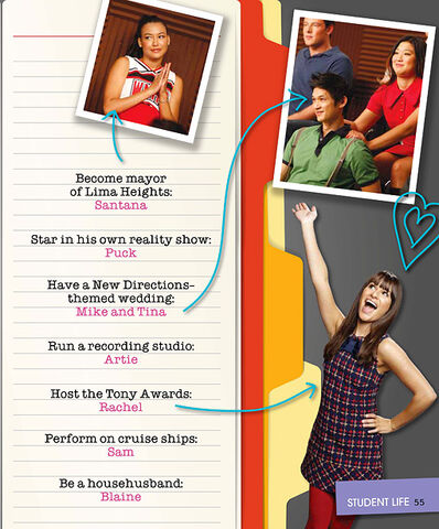 File:GLEE-YEARBOOK-LIKELY-TO-02 510.jpeg
