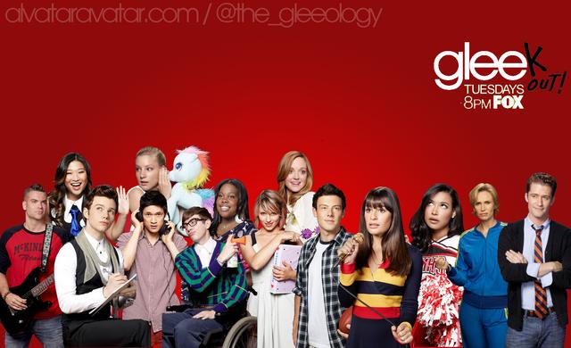 File:Gleekout season 3.png
