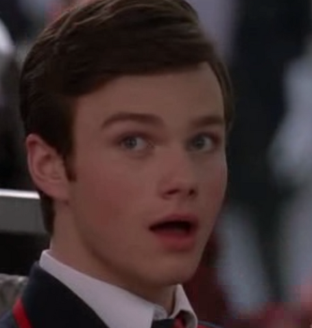 File:Kurt's Look in When I Get You Alone.png