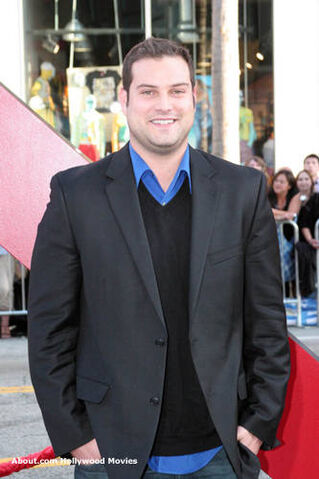 File:Max-Adler-photo-hangover2-premiere.jpg