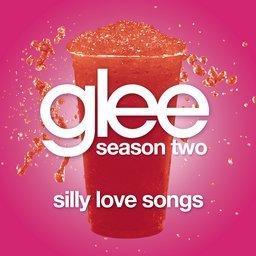 File:Silly Love Songs (1).jpg