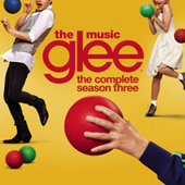 Glee: The Music, The Complete Season Three