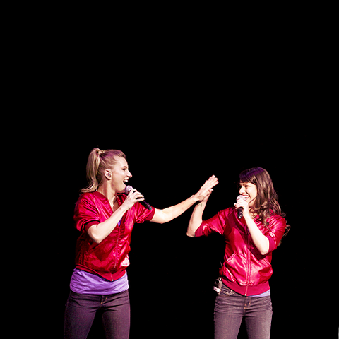 File:Lea and Hemo.png