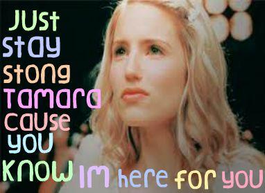 File:Tamara's image.jpg