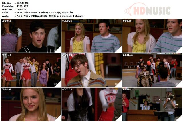File:Glee-Cast-Lean-on-Me-Glee-S01E10-HDTV-720p.jpg