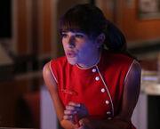 Glee-season-5-spoilers3