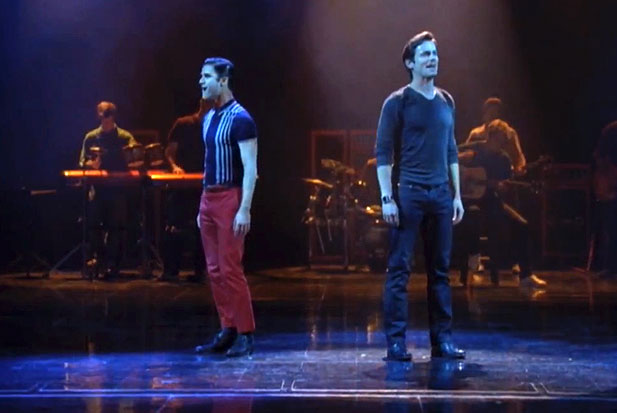 File:Glee-somebody-I-used-to-know.jpg