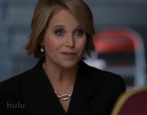 File:Katie Couric on Glee.png
