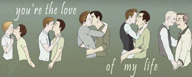 File:Love of my life AAH.jpg