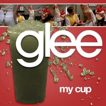 File:371px-Glee - my cup.jpg