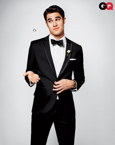 File:Darren-criss-gq-june-2011-08.jpg