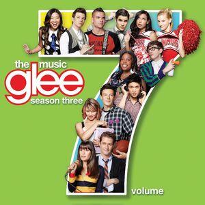Normal Glee - The Music2C Volume 7