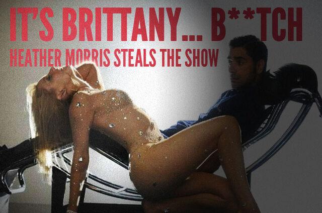 File:Pic-brittany-britney.jpg