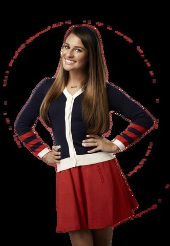 File:Rachel Season 4 Pose.png