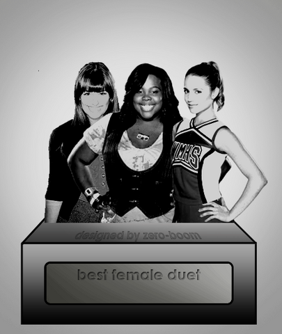 File:BestFemaleDuet.png