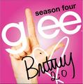 Thumbnail for version as of 09:17, September 19, 2012