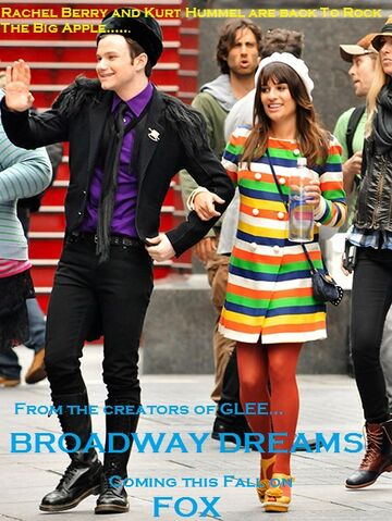 File:Glee-New-York-Chris-Colfer-Lea-Michele.jpg