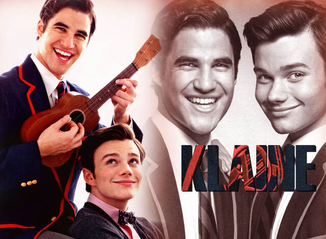 File:Klaine ew photoshoot by gala000085-d386221.jpg