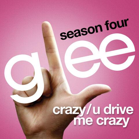 File:S04e02-original-crazy-u-drive-me-crazy.jpg